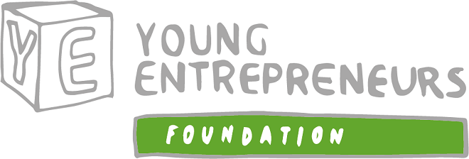 YE Foundation Logo small