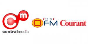 centralmedia_ofm_bfn_courant
