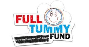 smallest-full-tummy-fund_logo-002