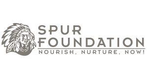 smallest-spur-foundation_logo-002