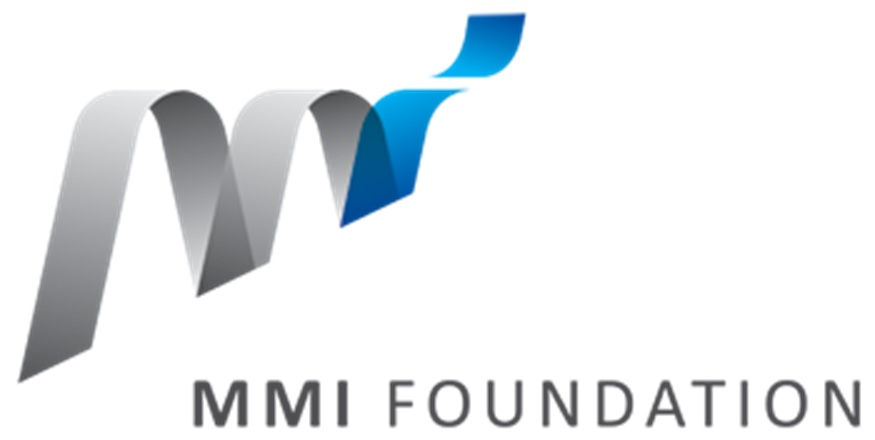 MMI Foundation Logo
