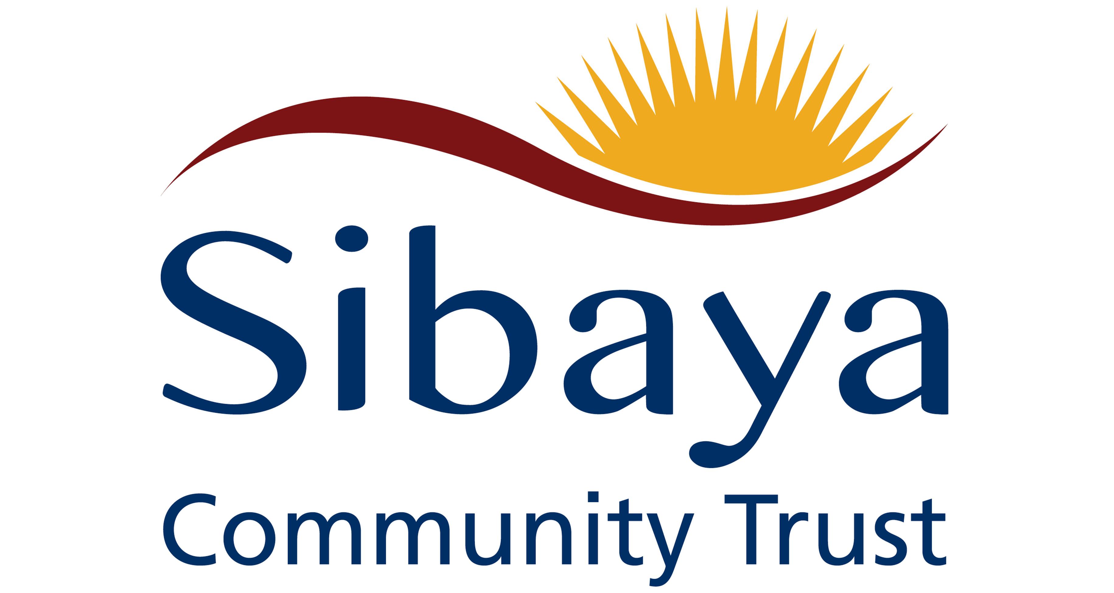 Sibaya Community Trust