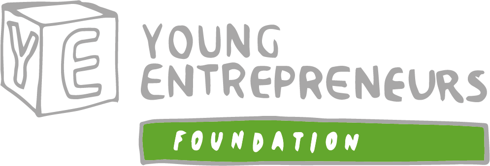 Young Entrepreneurs Foundation